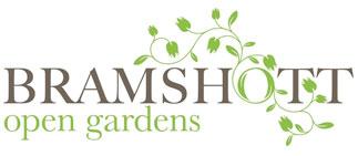 Bramshott Open Gardens