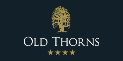 Old Thorns Manor Hotel, Golf and Country Estate