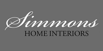 Simmons Interiors