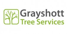 Grayshott Tree Services logo