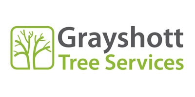 Grayshott Tree Services