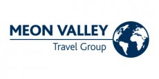 Meon Valley Travel logo