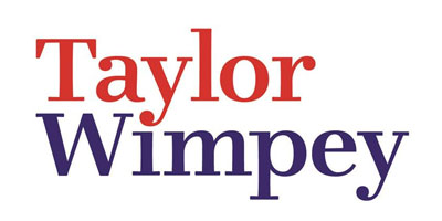 sponsor-taylor-wimpey